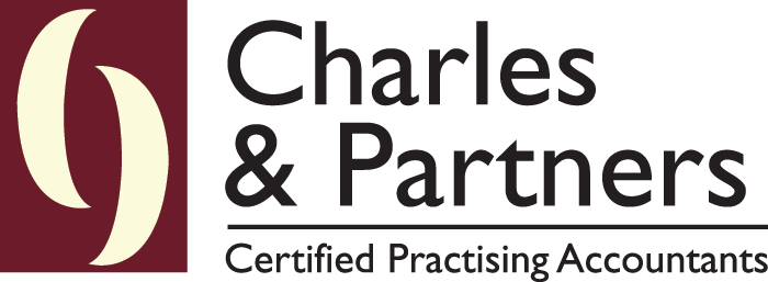 Accounting, Business, Tax, Charles & Partners, Mildura, Australia